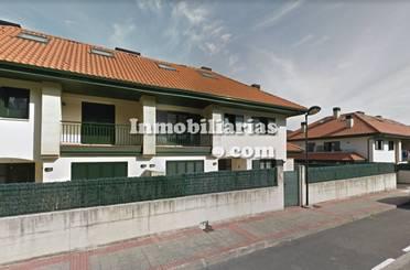 Casa o chalet en venta en Barrio Prado, Sámano