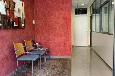 Oficina de alquiler en Carrer Prat de la Riba, Parets del Vallès