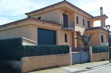 Casa o chalet en venta en Carrer Lladó, Cistella