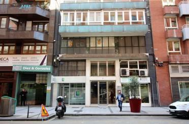Oficina en venta en Santander