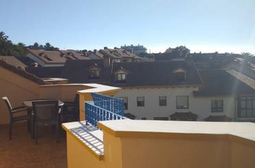 Piso de alquiler en Miengo