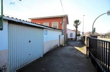 Casa o chalet en venta en Santander
