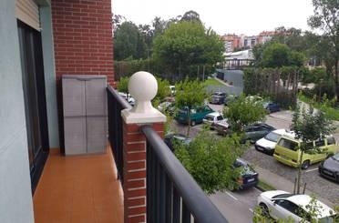 Apartamento de alquiler en La Cantabrica, El Astillero