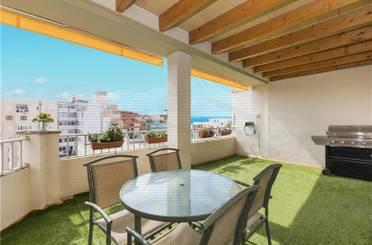Ático de alquiler en  Palma de Mallorca