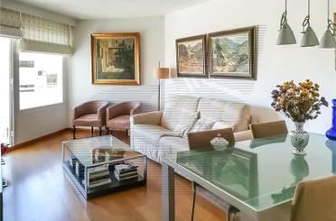 Apartamento en venta en  Palma de Mallorca
