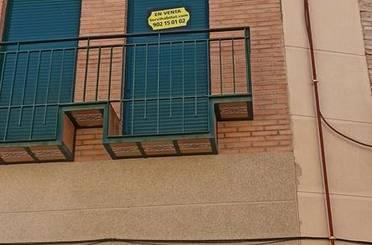 Duplex for sale in Calle Vadillo, Casco Urbano