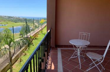 Casa adosada de alquiler en Estepona Oeste - Valle Romano - Bahía Dorada