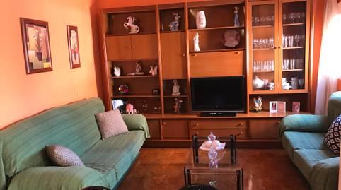 Foto 2 de Piso en venta en Calle Cádiz, Centro, Madrid