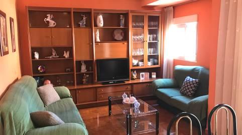 Foto 3 de Piso en venta en Calle Cádiz, Centro, Madrid