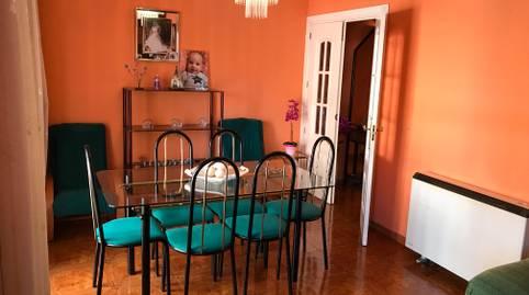 Foto 4 de Piso en venta en Calle Cádiz, Centro, Madrid