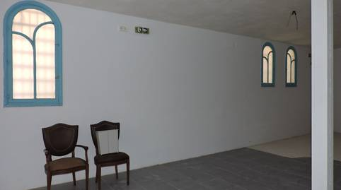 Foto 3 de Local en venta en Ibi, Alicante