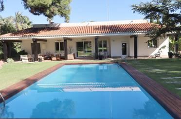 Haus oder Chalet zum verkauf in Campolivar