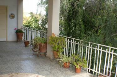 Apartamento en venta en Moncada
