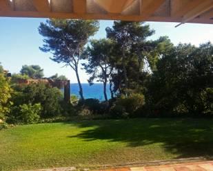 Casa o chalet en venta en  Tarragona Capital