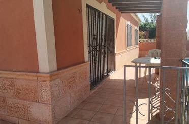 Casa o chalet en venta en Aguadulce Norte