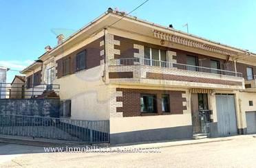 Casa o chalet en venta en Valverdón