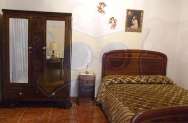 Casa o chalet en venta en Almenara de Tormes
