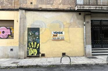 Local en venta en Canalejas - Gran Vía