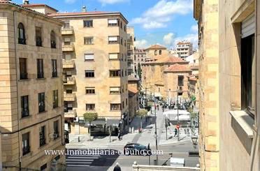 Piso en venta en Salamanca Capital