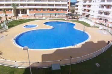 Apartamento de alquiler en Avenida Mediterráneo, Almenara