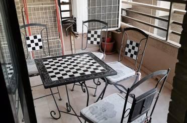 Piso de alquiler en Calle de Alfahuir,  Valencia Capital