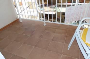 Estudio en venta en Isaac Peral, Moncofa