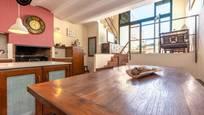 Casa o chalet en venta en Montbrió del Camp, imagen 1