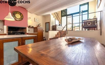 Casa o chalet en venta en Montbrió del Camp