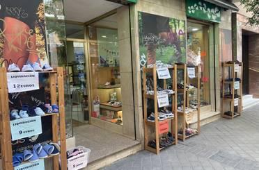 Local de alquiler en Calle de Guzmán el Bueno,  Madrid Capital