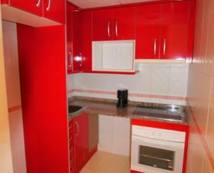 Apartamento en venta en La Creu, L'Alfàs del Pi