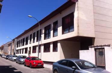 Garaje en venta en Palomar, 4, El Casar