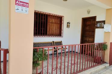 Casa adosada en venta en Carretera General del Sur, Arafo