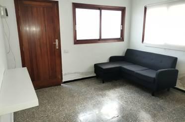 Apartamento en venta en Calle Acerína, Las Caletillas - Punta Larga