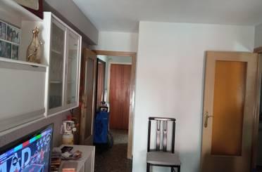 Piso en venta en Carrer de Pau Piferrer, Badalona