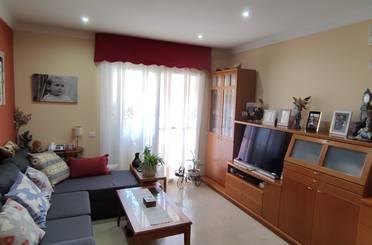 Casa o chalet en venta en Badalona