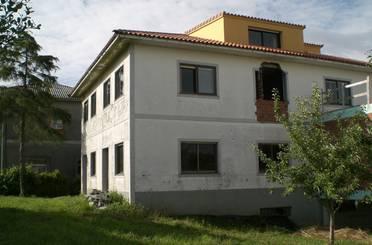Casa o chalet en venta en Trazo, Trazo