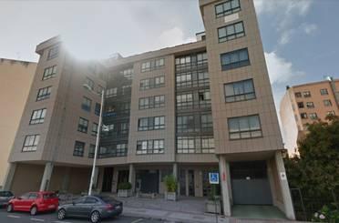 Piso en venta en Mendaña de Neyra, A Coruña Capital