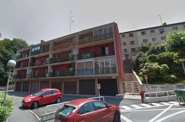 Piso en venta en Calle del Río Deba, 11, Donostia - San Sebastián