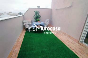 Duplex for sale in Dos Hermanas