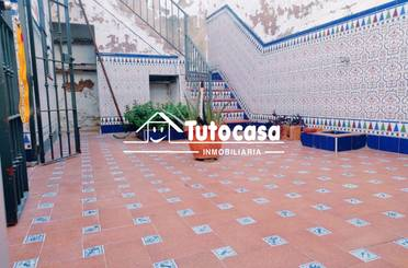 House or chalet for sale in Dos Hermanas