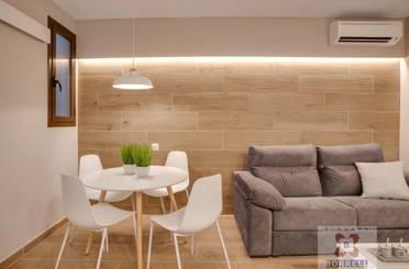 Apartamento de alquiler en  Ferran, 29,  Lleida Capital