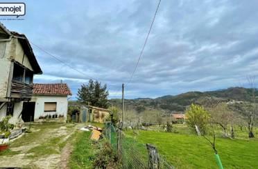 Casa o chalet de alquiler en La Madrera, 9, Villaviciosa