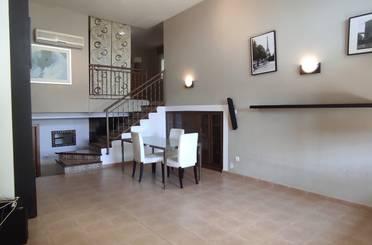 Casa adosada en venta en Ondara