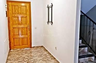 Casa o chalet en venta en Los Migueles, Arona