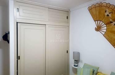 Apartamento en venta en Los Playeros, 10, Arona