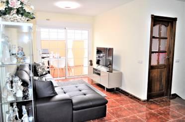 Casa adosada en venta en Obispo Perez Caceres, La Matanza de Acentejo