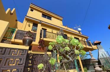 Casa o chalet en venta en Calle Hoya Nadia, Buen Paso - La Mancha