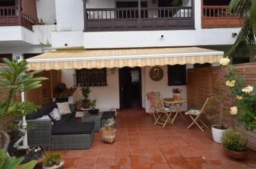 Casa adosada en venta en Carretera Tapias, San Antonio - Las Arenas