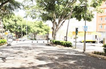 Piso de alquiler en Rambla Santa Cruz,  Santa Cruz de Tenerife Capital