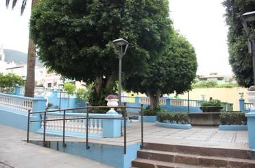 Piso de alquiler en Calle Puerto, Los Realejos